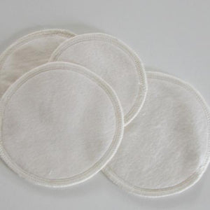 Breast Pads - Two per pack