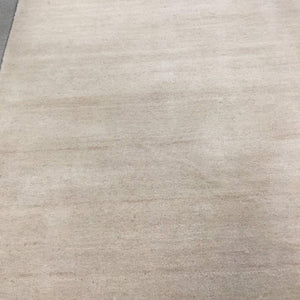 Organic Broadloom Carpet  - Rugs 120 x 180