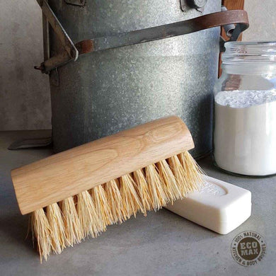 Eco Max Scrub Brush