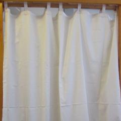 Twill Curtains