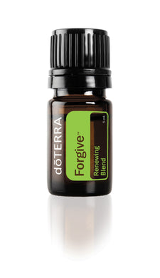 Forgive Essential Oil Blend 5ml