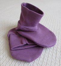 Load image into Gallery viewer, Baby Booties - Cosy