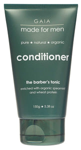 Conditioner for Men