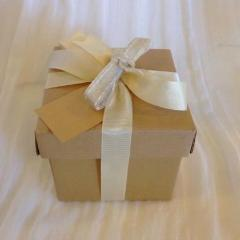 Baby New born Gift Boxes