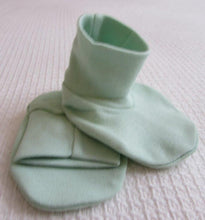 Load image into Gallery viewer, Baby Mittens - Cosy