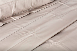 Magnificent Sheet Set in Husk