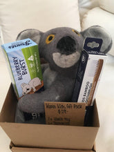 Load image into Gallery viewer, Kids Koala - Gift Box