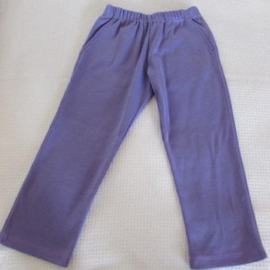 Childrens Pant