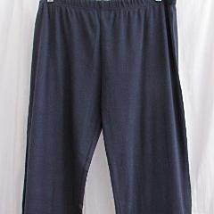 Ladies Leisure Pant