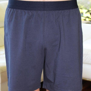 Mens Classic Leisure Shorts