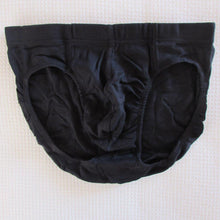 Load image into Gallery viewer, Mens Organic Classic Briefs