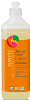 Sonett Orange Power Cleaner