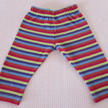 Load image into Gallery viewer, Baby Pant - Stripe