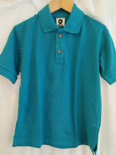 Load image into Gallery viewer, Childrens Polo Shirts