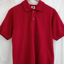 Load image into Gallery viewer, Mens Polo Shirts