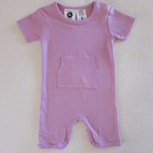 Load image into Gallery viewer, Baby Rompers - Cosy
