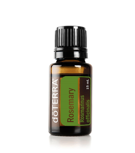 Rosemary Essential Oil Blend 15ml