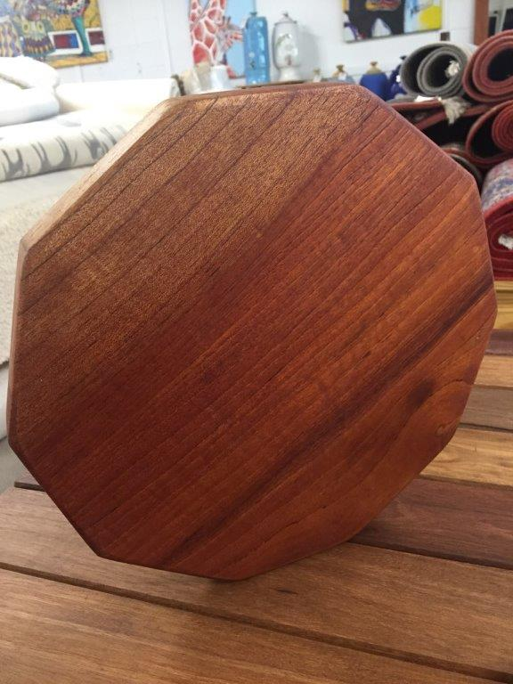 Rosewood - chopping boards