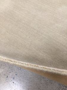 Organic Broadloom Carpet