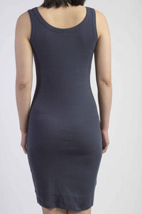 Ladies Singlet Dress