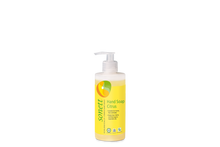 Load image into Gallery viewer, Sonett Hand Soap 300ml