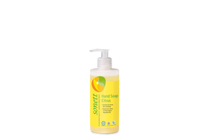 Sonett Hand Soap 300ml