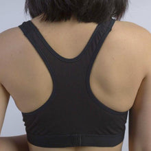 Load image into Gallery viewer, Ladies Sports Yoga Bra Top