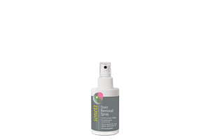 Stain Removal Spray 100ml