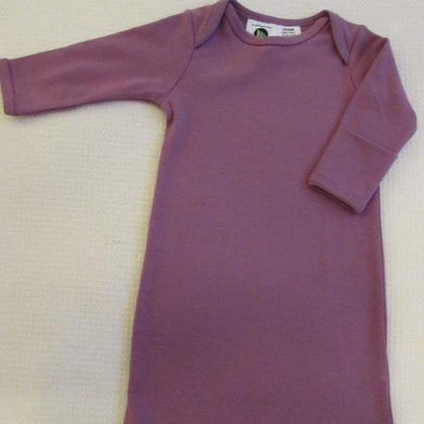 Baby Gowns - Cosy
