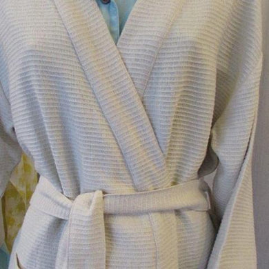 Summer Bath Robe