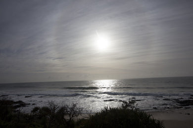 Coolum Beach SUNRISE ©
