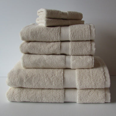 Bath Towels Pack