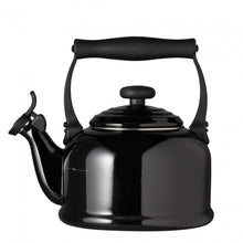 Load image into Gallery viewer, Le Creuset Traditional Kettle