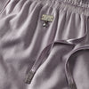 Loungewear Lounge Pants in Oyster from Pretty You London