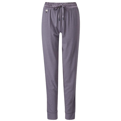 Loungewear Lounge Pants in Smokey Pearl from Pretty You London