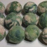 Clean Forest Dryer Balls