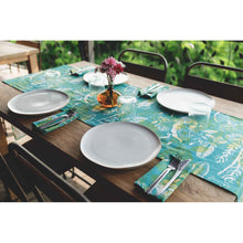Load image into Gallery viewer, Tropical Mess Napkins