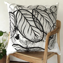 Load image into Gallery viewer, Fassinator Cushion Cover