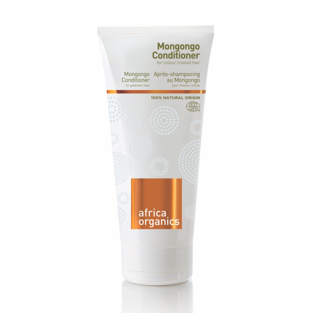 Mongongo Conditioner