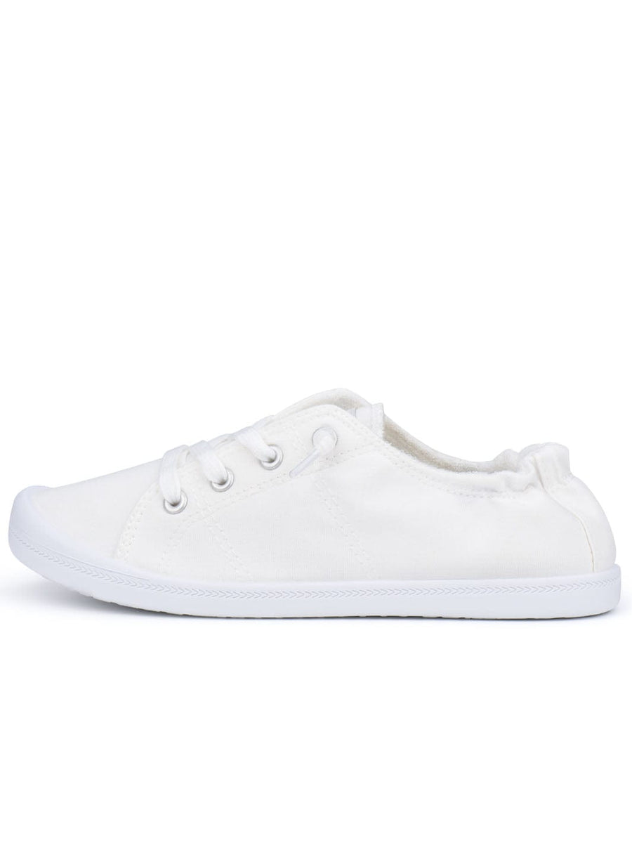 Casual Sneakers#color_white