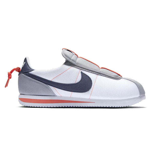 half off 0ca06 888dc Nike Cortez Kenny IV 'House Shoes'