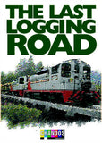 The Last Logging Road