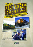 On The Rails - Vol. 1