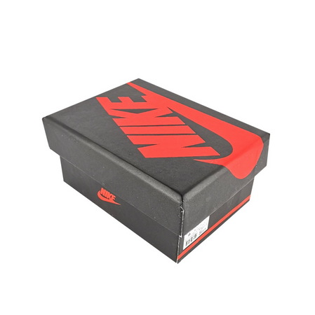 Mini Box - Nike OG Black