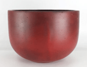 GRC Low Egg Pot
