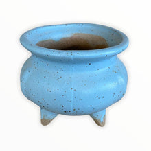 Load image into Gallery viewer, Mini Bonsai Pots