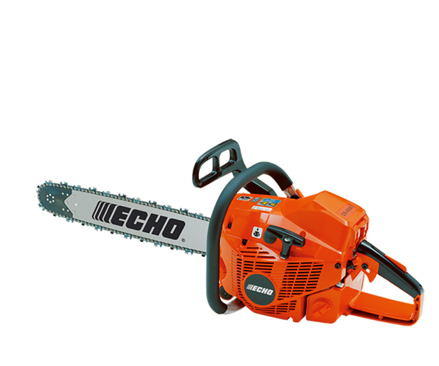 Echo Chainsaw CS-680