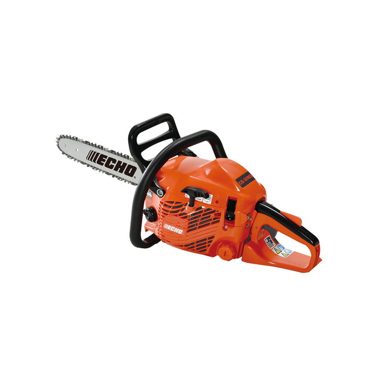 Echo Chainsaw CS309ES