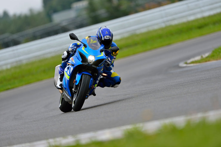 Suzuki Road Bike GSX-R1000A