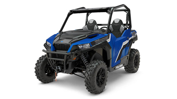 Polaris General 1000 EPS Premium